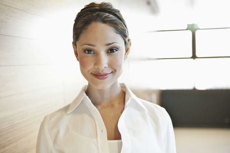 Top Most beautiful Business Women From India - Consultants