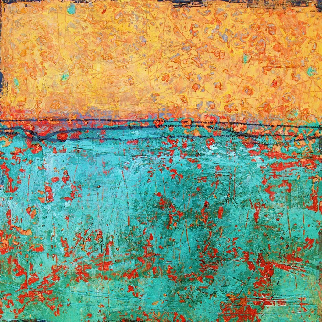 morning at sea 24x24 1024x1024 1024x1024 - Artists