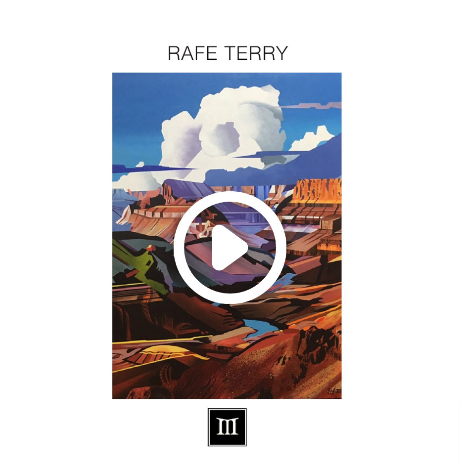 Play Flipbook-Rafe Terry
