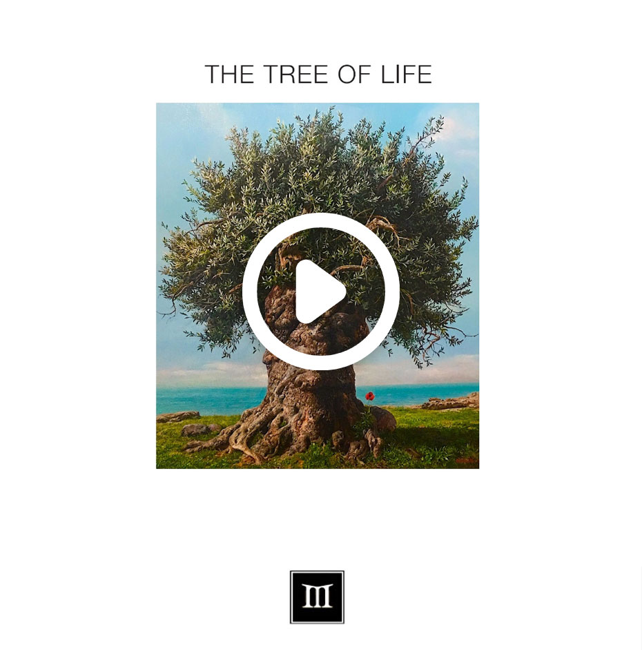 Play Flipbook-Tree of Life